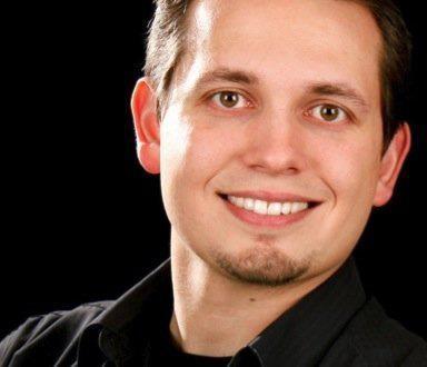 Michael Franklin (Owner)