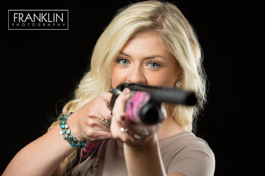 spokane senior photographer-5