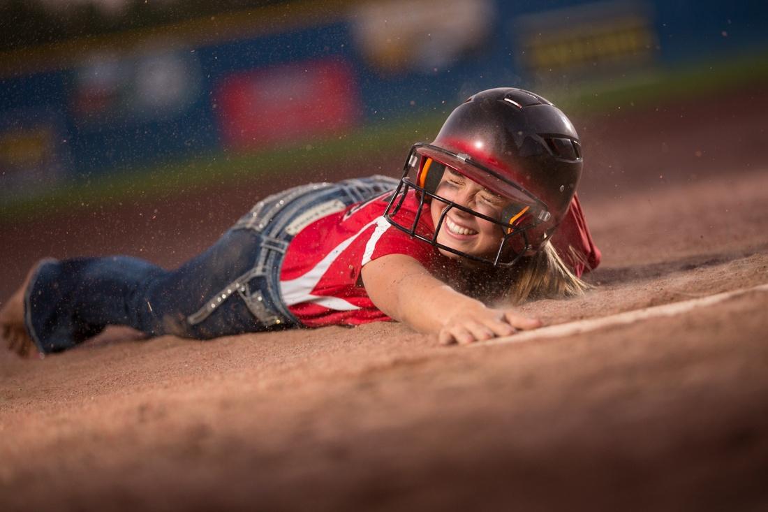 Senior photos Spokane Franklin Photography-14