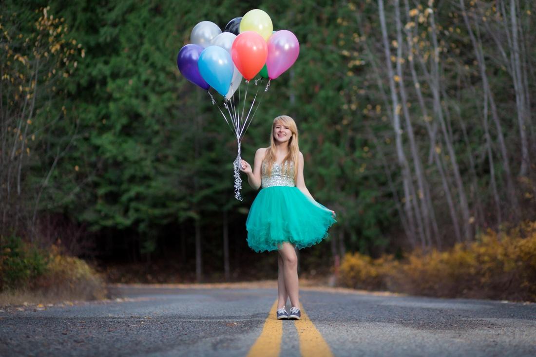 Senior Photos Spokane WA Franklin Photography-14