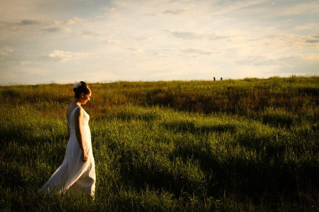 Wedding photographers Spokane WA (11 of 162)