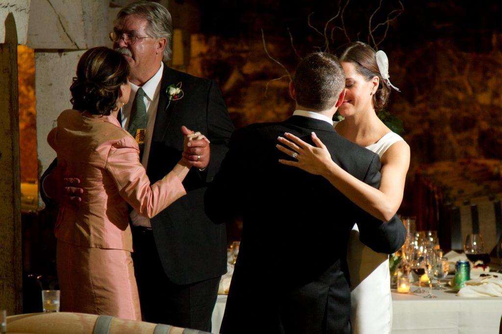 Wedding photographer Spokane WA (13 of 17)