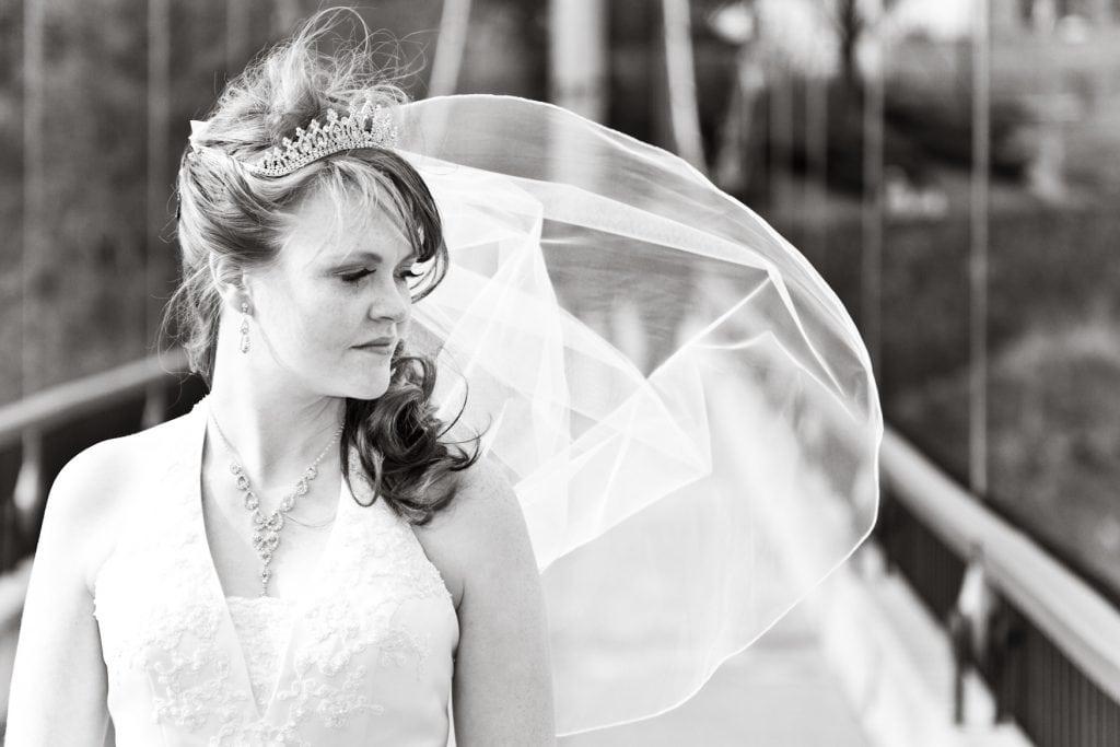 Wedding photographers Spokane WA (157 of 162)