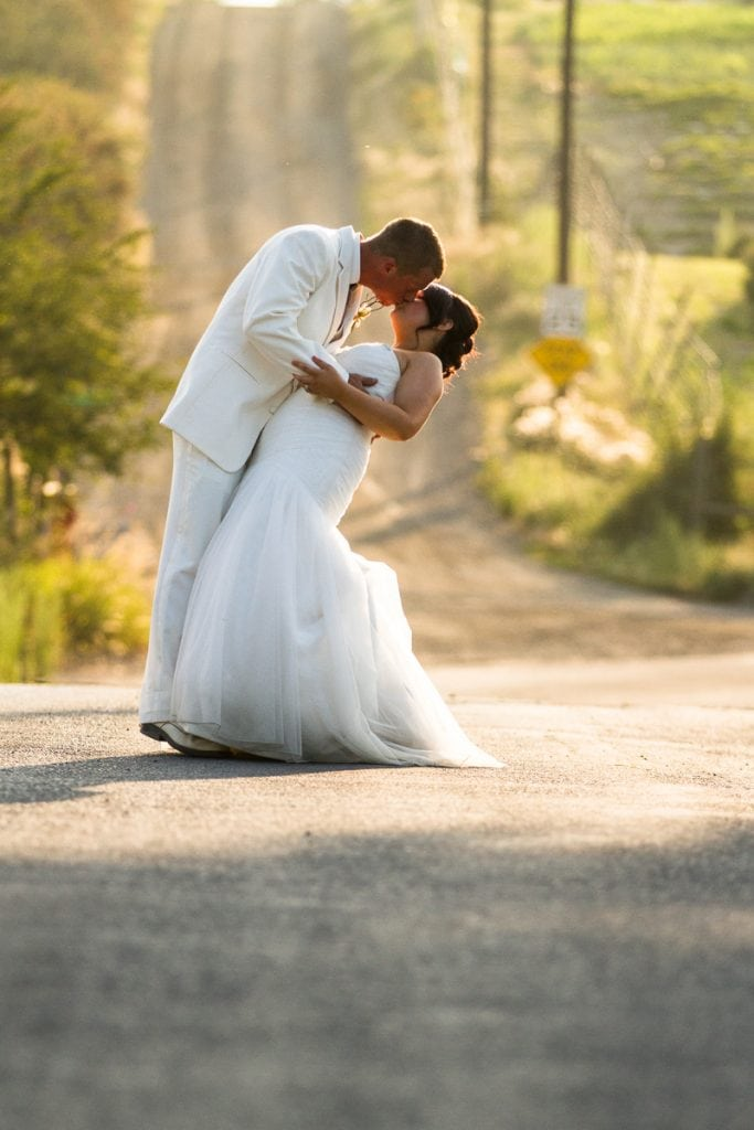Bodacious Berries Farm Wedding Photographer Spokane WA (57 of 76)