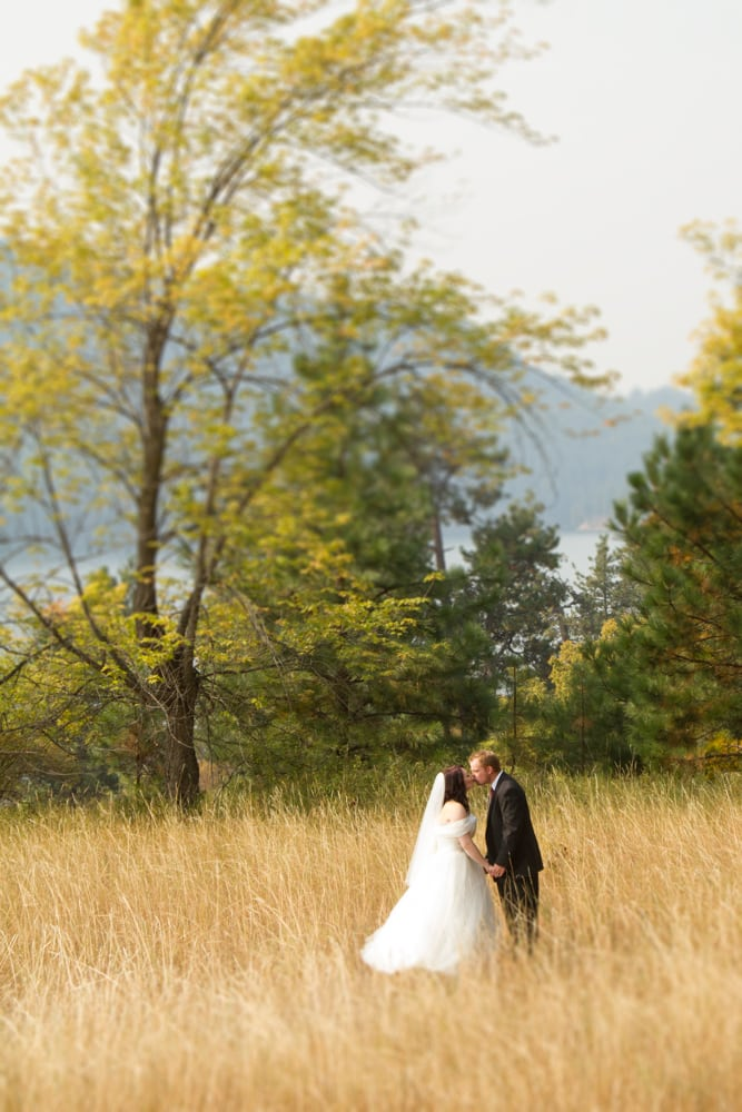 Wedding Photographer Spokane WA (5 of 18)