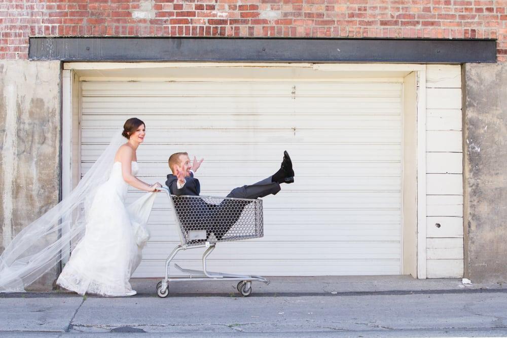 Wedding Photography Spokane (14 of 38)