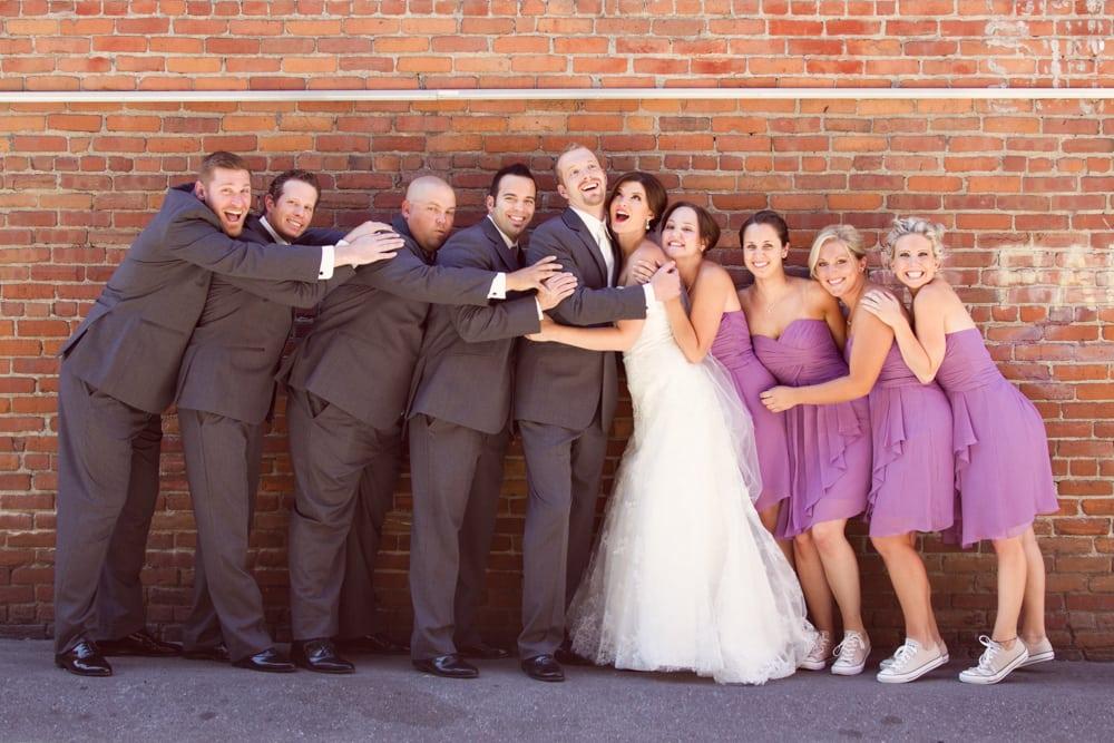 Wedding Photography Spokane (8 of 38)