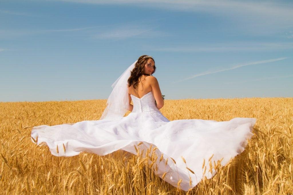 Wedding photographers Spokane WA (103 of 162)