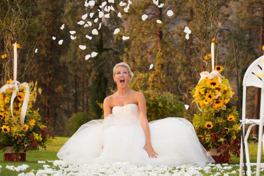 Wedding photographers Spokane WA (132 of 162)