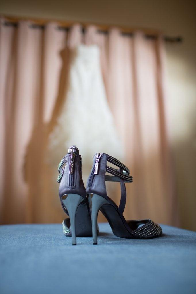Spokane Wedding Photographer4 (50 of 112)