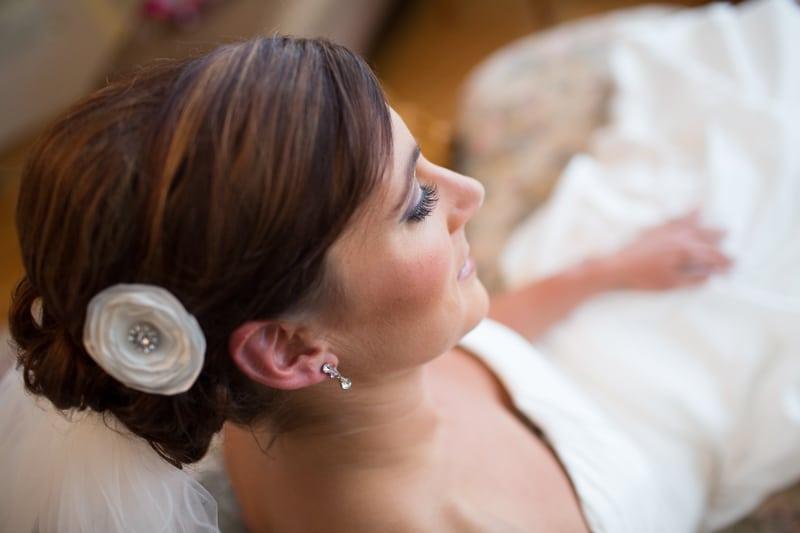 Spokane Wedding Photographer-17