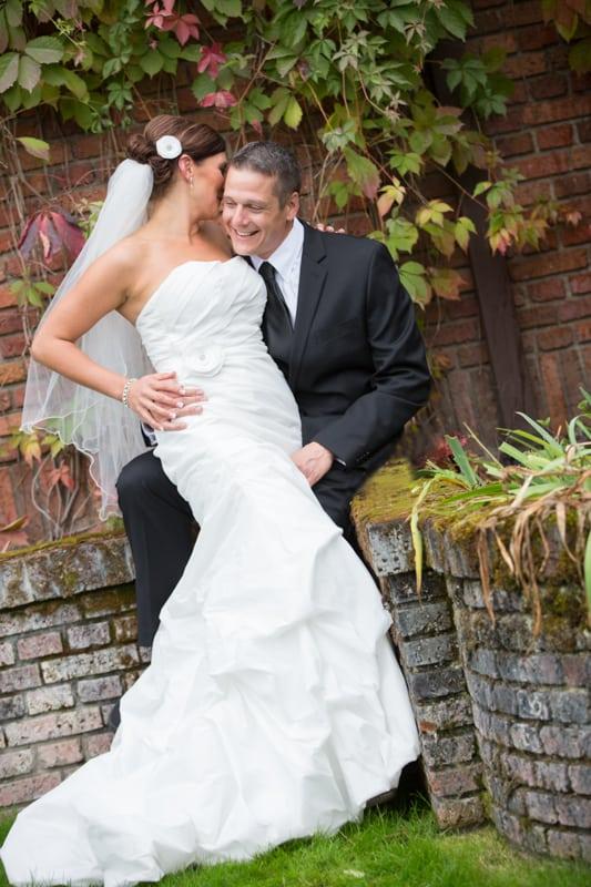Spokane Wedding Photographer-21