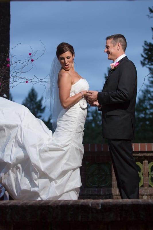 Spokane Wedding Photographer-30