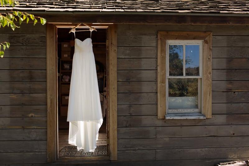Spokane Wedding Photographer (1 of 25)