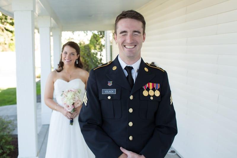 Spokane Wedding Photographer (10 of 25)
