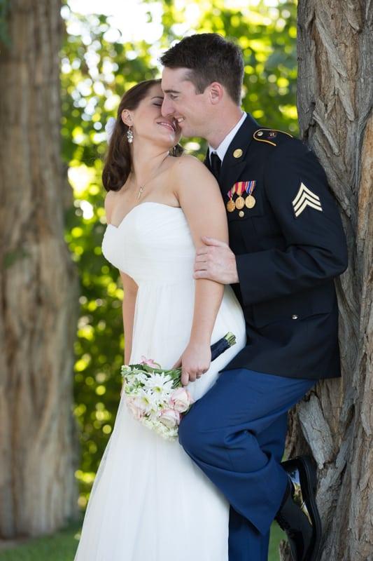 Spokane Wedding Photographer (12 of 25)