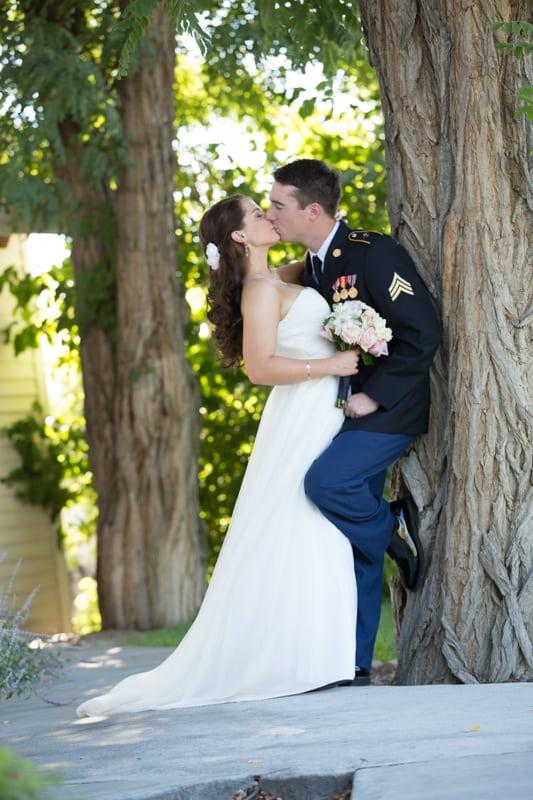 Spokane Wedding Photographer (14 of 25)