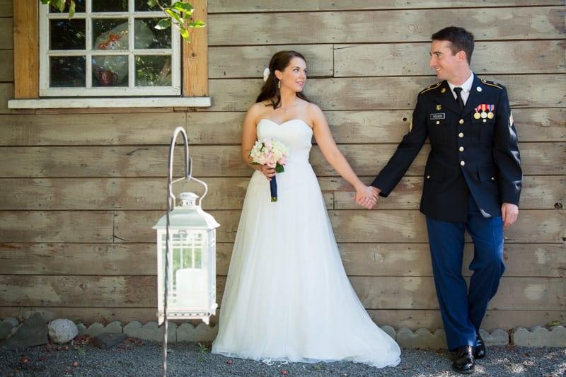 Spokane Wedding Photographer (15 of 25)