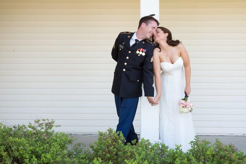 Spokane Wedding Photographer (17 of 25)