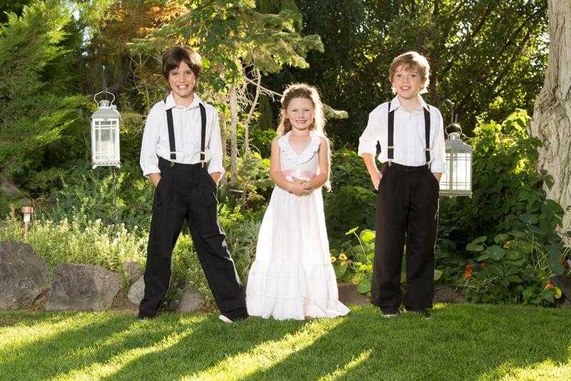 Spokane Wedding Photographer (19 of 25)