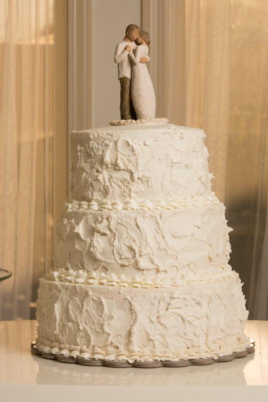 Spokane Wedding Photographer (20 of 25)