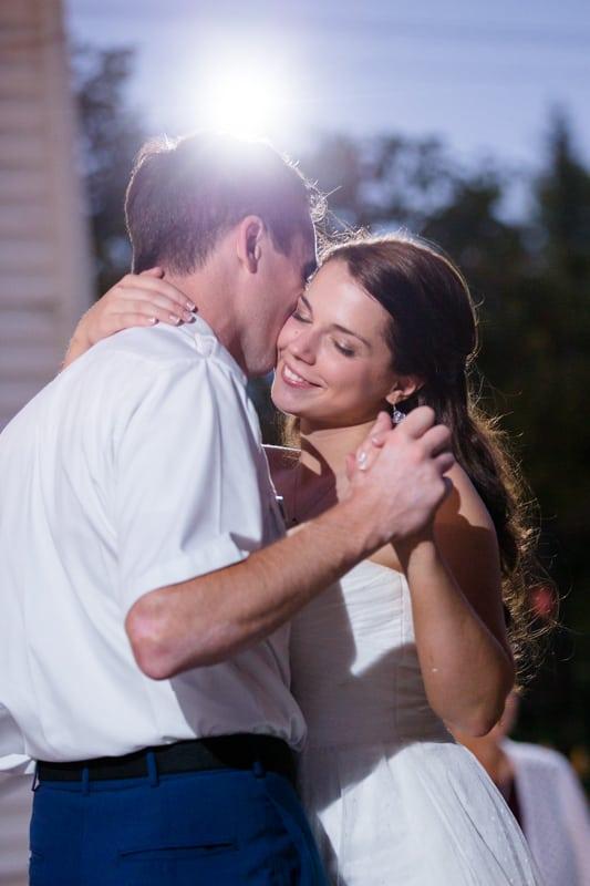 Spokane Wedding Photographer (21 of 25)