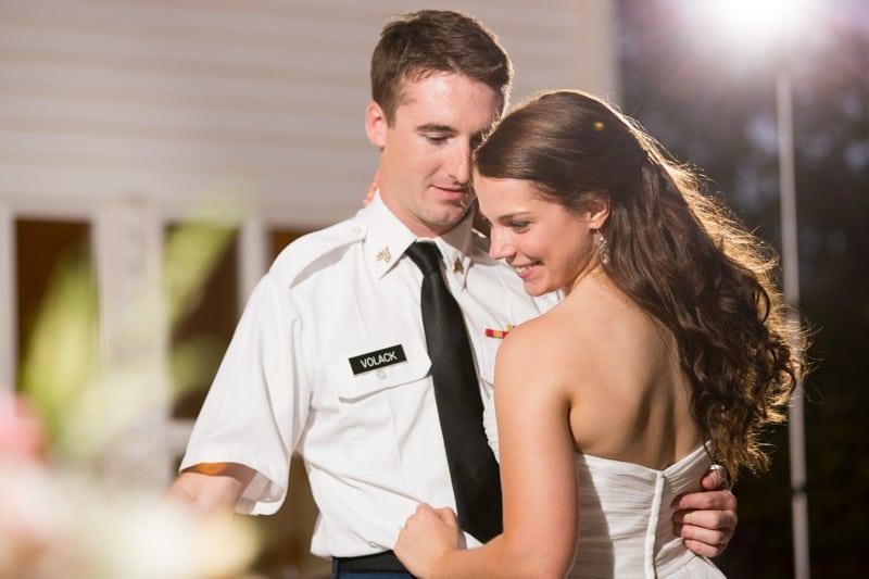 Spokane Wedding Photographer (22 of 25)