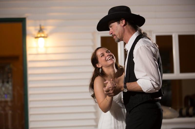 Spokane Wedding Photographer (24 of 25)