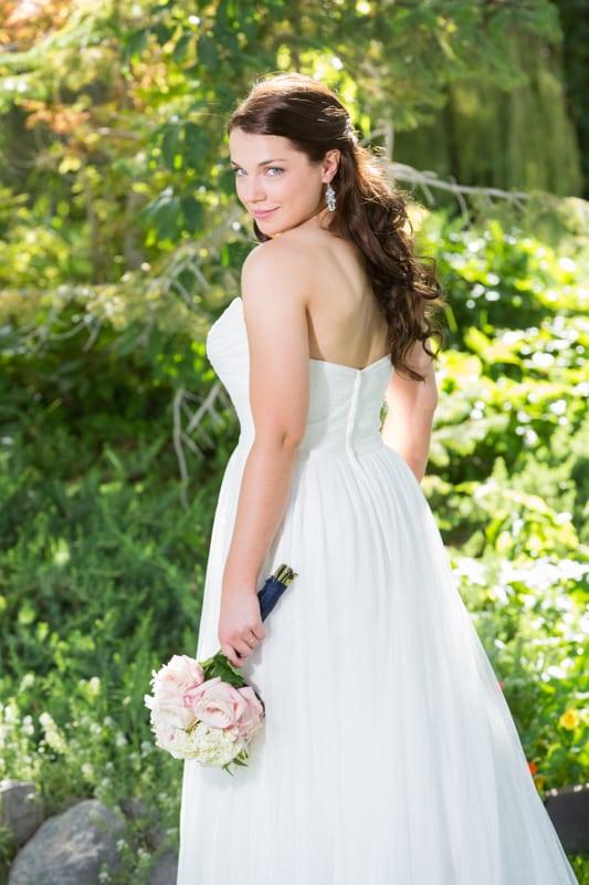 Spokane Wedding Photographer (25 of 25)