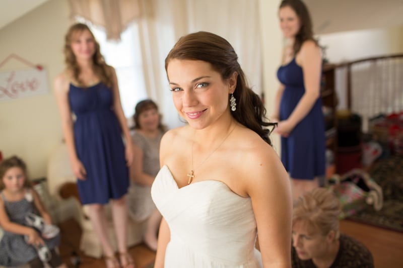 Spokane Wedding Photographer (4 of 25)