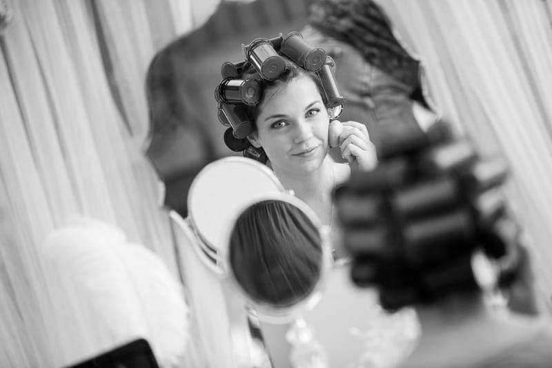 Spokane Wedding Photographer (5 of 25)