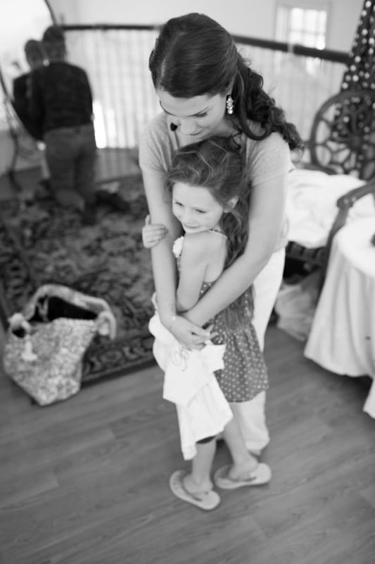 Spokane Wedding Photographer (6 of 25)