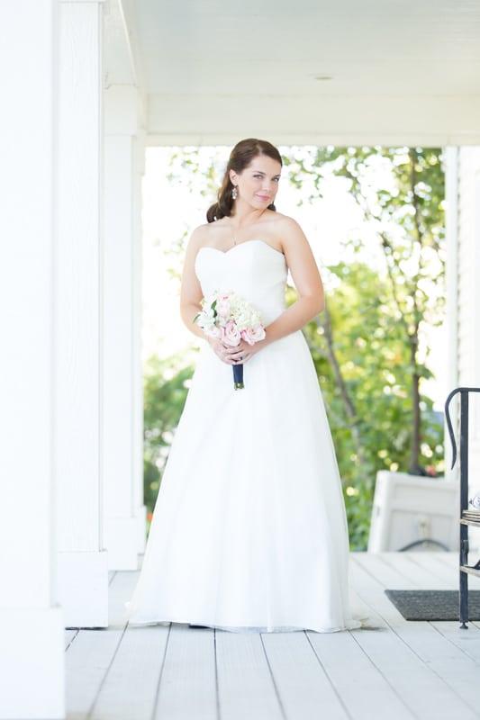 Spokane Wedding Photographer (7 of 25)