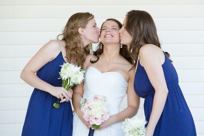 Spokane Wedding Photographer (8 of 25)