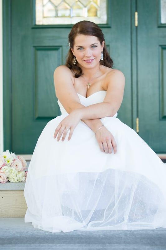 Spokane Wedding Photographer (9 of 25)