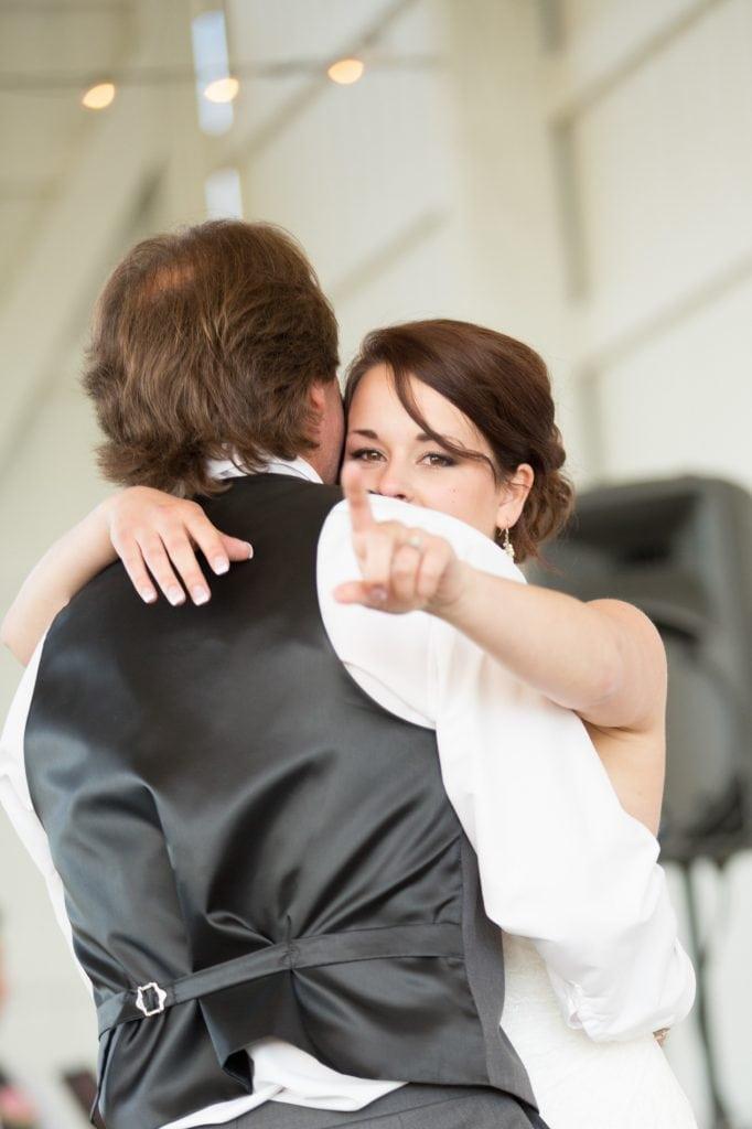 Spokane Wedding Photographer4 (13 of 112)