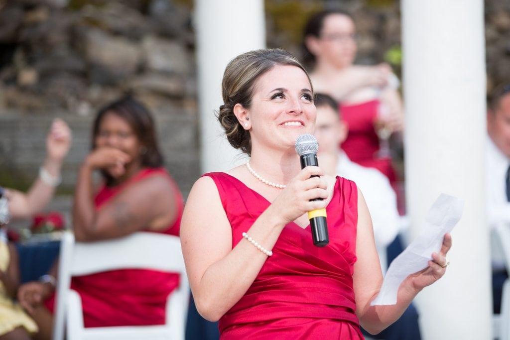 Spokane Wedding Photographer4 (28 of 38)