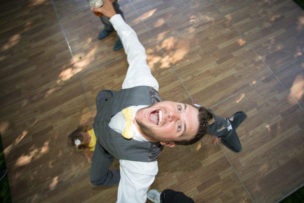 Spokane Wedding Photographer4 (29 of 112)