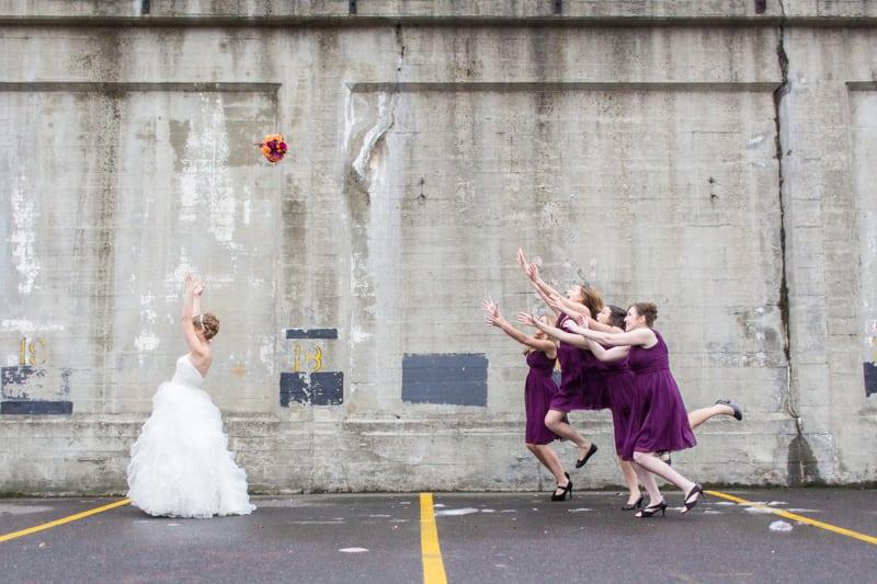 Davenport Hotel Wedding-14