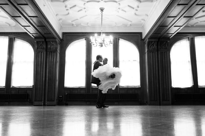 Davenport Hotel Wedding-41