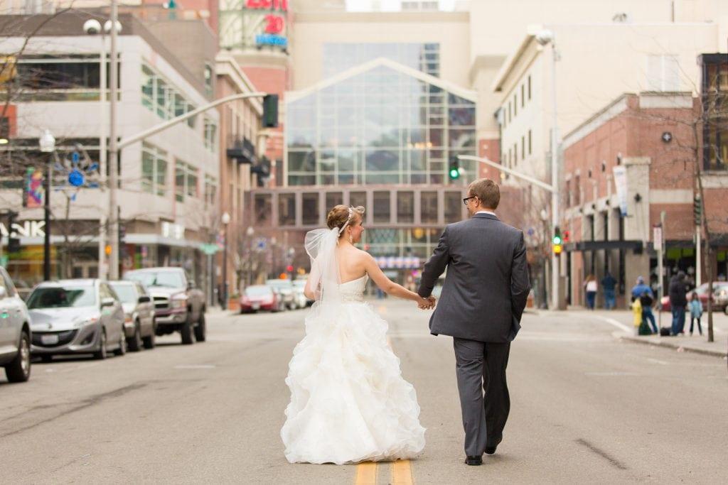 Spokane Wedding Photographer-2