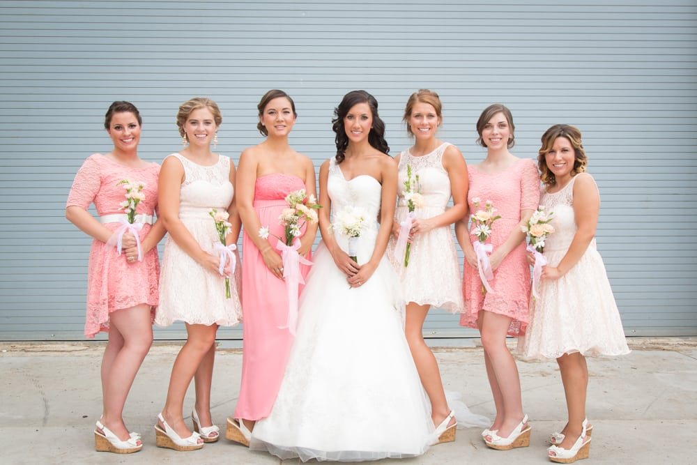 Spokane Wedding Photography-40
