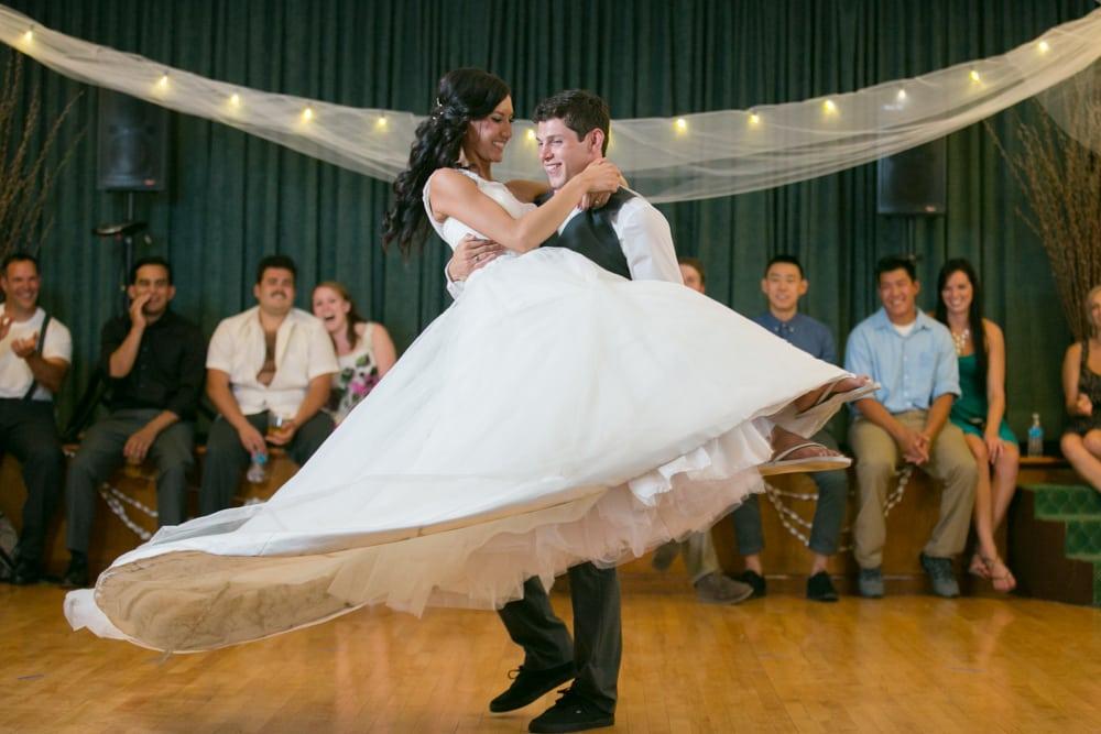 Spokane Wedding Photography-77
