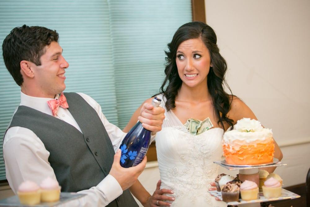 Spokane Wedding Photography-83