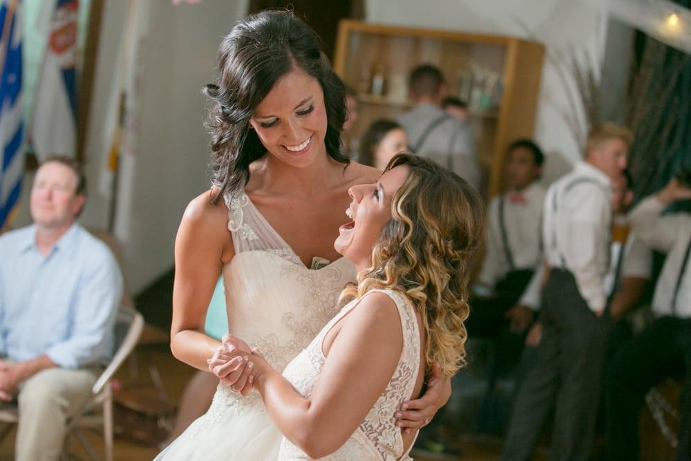Spokane Wedding Photography-93