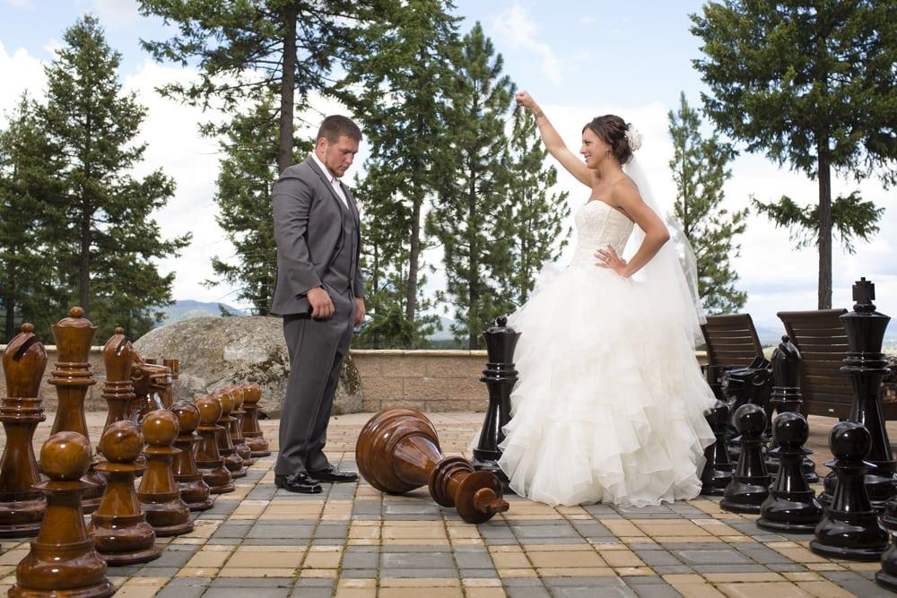 rocking k ranch wedding photo-28
