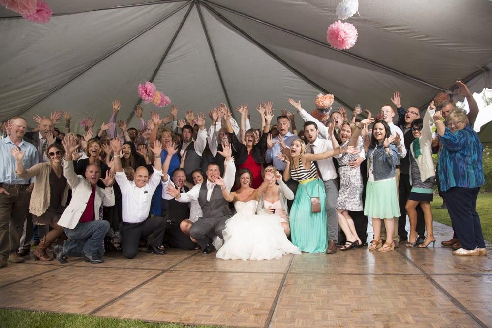 rocking k ranch wedding photo-55