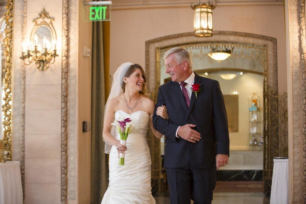 Daven Port Hotel Wedding photo-25