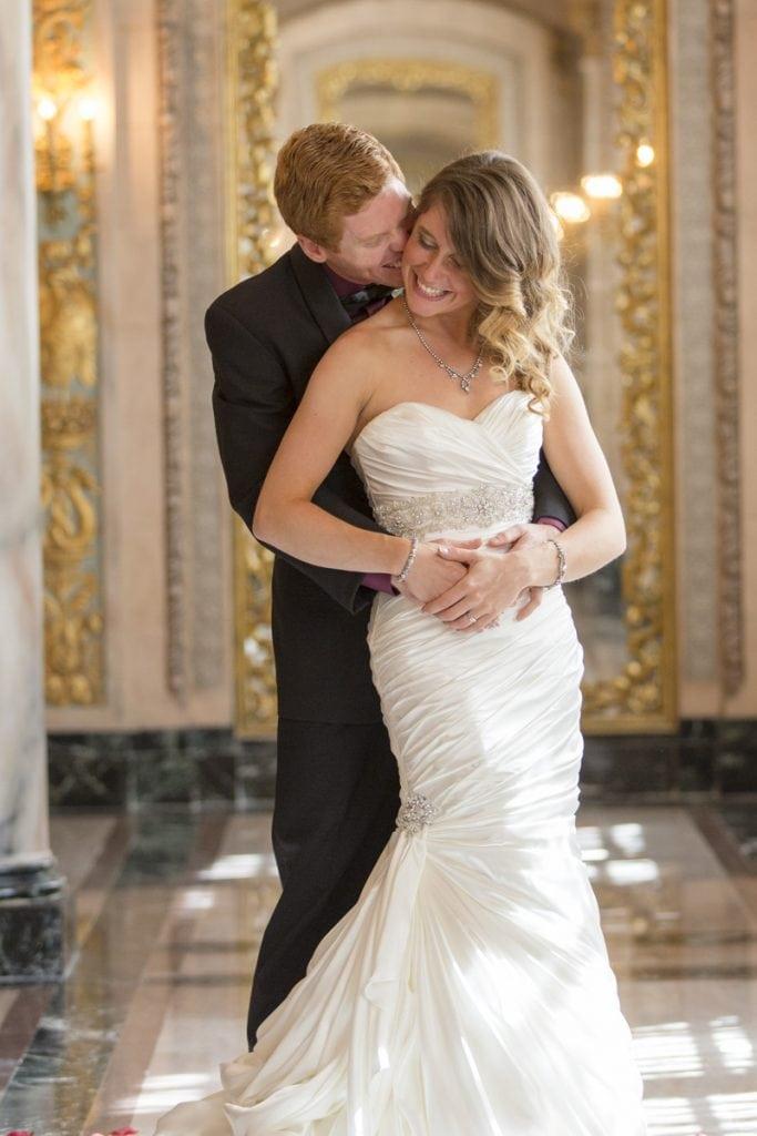 Davenport Hotel Wedding photo-44