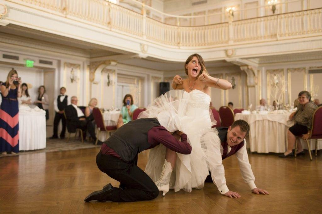 Daven Port Hotel Wedding photo-62